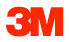 3M uses QualityTrainingPortal Courses