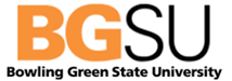 Bowling Green State University uses QualityTrainingPortal Courses
