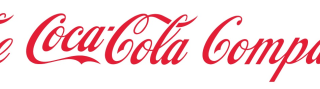 The Coca-Cola Company uses QualityTrainingPortal Courses