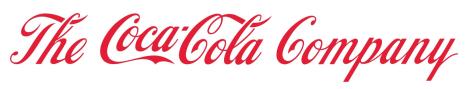 The Coca-Cola Company uses QualityTrainingPortal Courses