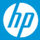 Hewlett-Packard uses QualityTrainingPortal Courses