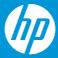 Hewlett-Packard uses QualityTrainingPortal Courses