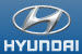 Hyundai uses QualityTrainingPortal Courses