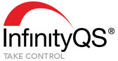Infinity QS uses QualityTrainingPortal Courses