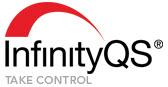 Infinity QS uses QualityTrainingPortal Courses