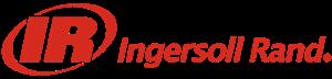 Ingersoll Rand uses QualityTrainingPortal Courses