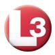 L3 uses QualityTrainingPortal Courses