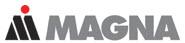 Magna uses QualityTrainingPortal Courses