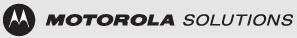 Motorola Solutions uses QualityTrainingPortal Courses