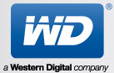 Western Digital uses QualityTrainingPortal Courses