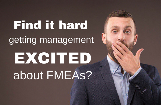getting-management-support-fmeas